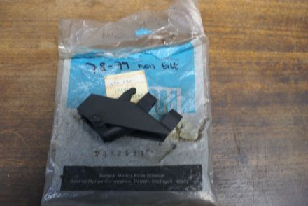 Steering Column Dimmer Switch Pivot (Non Tilt),GM 7832681,New